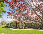 13074 Saddlebrook Circle, Fairhope image