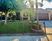6610 Rutland, Bakersfield image