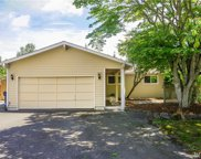 15305 47th Place W, Lynnwood image
