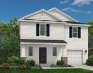 104 Foxford Dr., Conway image
