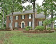1677  Hunting Court, Rock Hill image