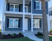 808 Crystal Waterway Dr., Myrtle Beach image