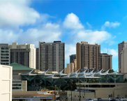 1650 Kanunu Street Unit 601, Honolulu image