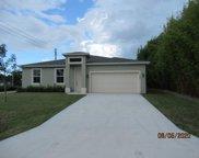 102 SW Dalva Avenue, Port Saint Lucie image