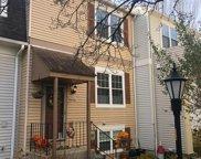 5990 Annaberg   Place Unit #176, Burke image