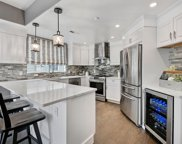 6180 N Fox Pointe Cir, Park City image