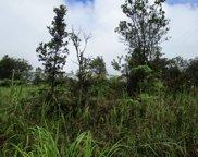 11-2073 OMEKA RD, VOLCANO image