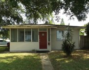 201 Flomich St, Holly Hill image