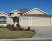 3321 Hollyoak Way, The Villages image