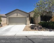 7724 HOMING PIGEON Street, North Las Vegas image