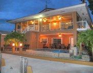 159 Ocean Shores Drive, Key Largo image