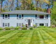 171 Colonial Dr, Hanover image