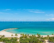 10295 Collins Ave Unit #902, Bal Harbour image