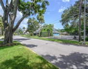 5104 Evelyn Drive, Tampa image