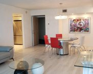 100 Bayview Dr Unit #721, Sunny Isles Beach image