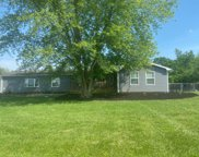 188 Cabin Creek  Road, Sprigg Twp image