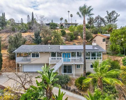 3418 Saddle Drive, Spring Valley