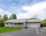 40485 Blue Heron Drive, Steamboat Springs image