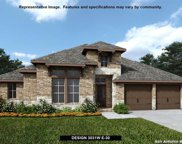 3001 High Meadow Street, Seguin image