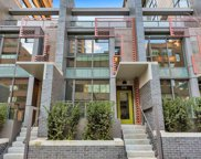 1141 Hornby Street, Vancouver image