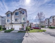 212 126th St SE Unit B, Everett image