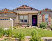 15489 West 95th Place, Arvada image