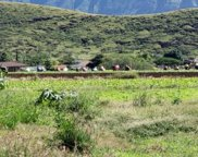 85-1177 Waianae Valley Road, Waianae image