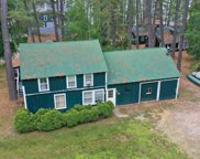 145 Pleasant Point Road Unit C, Lovell image