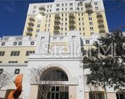 628 Cleveland Street Unit 1106, Clearwater image