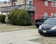 4615 Schooner Road, Brigantine image