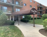 2927 Westbrook Drive Unit B 411, Fort Wayne image