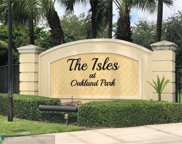 3164 NW 32nd Ct Unit 3164, Oakland Park image