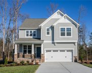 15606 Wolfboro  Road, Chesterfield image