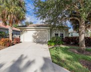 13076 Sail Away ST, North Fort Myers image