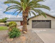 8602 E Plaza Avenue, Scottsdale image