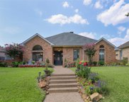 5113 Mustang Trail, Plano image