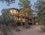 28 Pine Canyon, Payson image