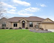 9807 Silver Lake Court, Fort Wayne image
