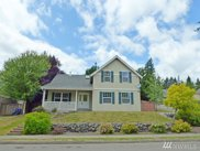 461 Flower Meadows S St, Port Orchard image