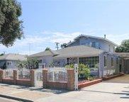 1840     Daisy Avenue, Long Beach image