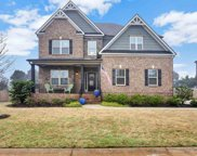 7 Clifton Grove Way, Simpsonville image