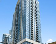 100 East 14Th Street Unit 2304, Chicago image