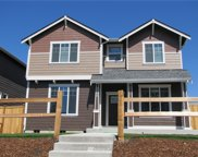 2802 28th Street NE, Tacoma image