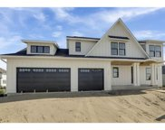 18447 75th Place N, Maple Grove image