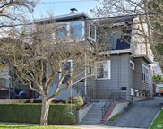 6050 5th Ave NW, Seattle image