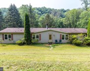 126 Mineral Springs Rd  Road, Coatesville image