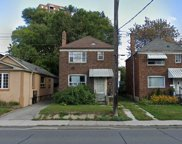 1163 Broadview Ave, Toronto image