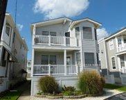 5038 West Ave Unit #2, Ocean City image