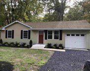 706 6th Road, Newtonville image
