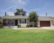2716 Buena Vista, Bakersfield image